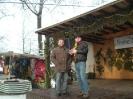 2010 Weihnachtsmarkt_5