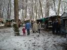 2010 Weihnachtsmarkt_6