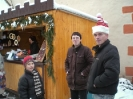 2010 Weihnachtsmarkt_7
