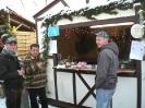 2010 Weihnachtsmarkt_9