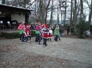 2011 Weihnachtsmarkt_10