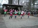 2011 Weihnachtsmarkt_11