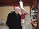 2011 Weihnachtsmarkt_12