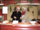 2011 Weihnachtsmarkt_13