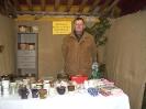 2011 Weihnachtsmarkt_14