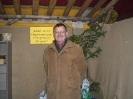 2011 Weihnachtsmarkt_15