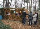 2011 Weihnachtsmarkt_16