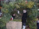 2011 Weihnachtsmarkt_19