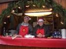 2011 Weihnachtsmarkt_1