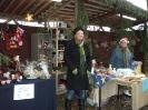 2011 Weihnachtsmarkt_20