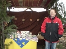 2011 Weihnachtsmarkt_21