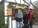 2011 Weihnachtsmarkt_23