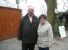 2011 Weihnachtsmarkt_2