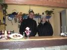 2011 Weihnachtsmarkt_3