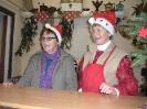 2011 Weihnachtsmarkt_4