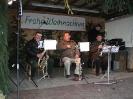 2011 Weihnachtsmarkt_5