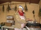 2011 Weihnachtsmarkt_7