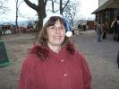 2011 Weihnachtsmarkt_8