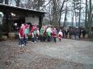 2011 Weihnachtsmarkt_9