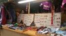 2016 Weihnachtsmarkt